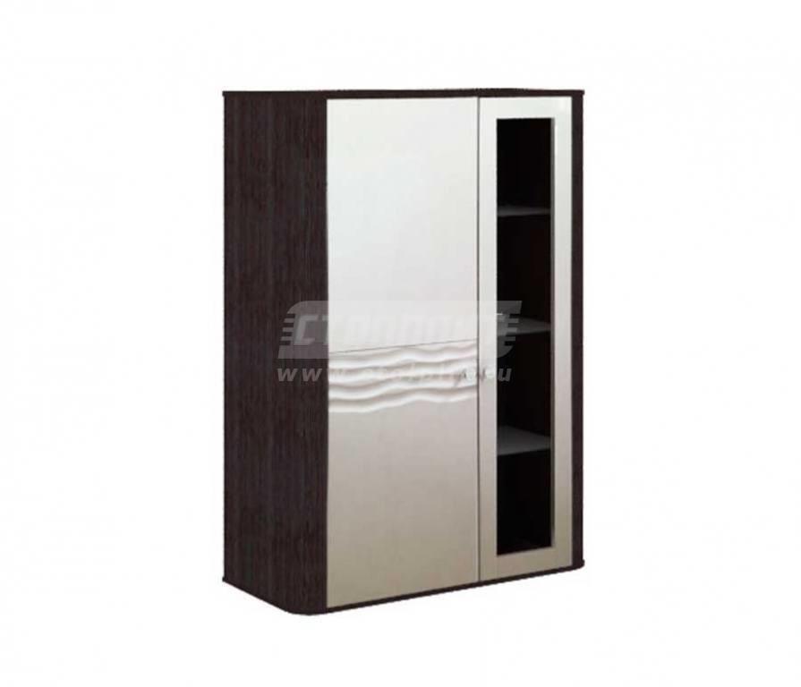 Купить Мебель для гостиных Соната шкаф низкий 900 634.050 в интернет магазине мебели СТОЛПЛИТ