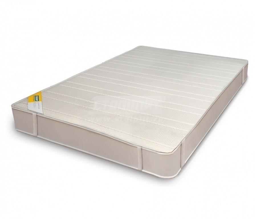 Купить Наматрасник Столплит Соник - Сити   800*2000 в интернет магазине мебели СТОЛПЛИТ