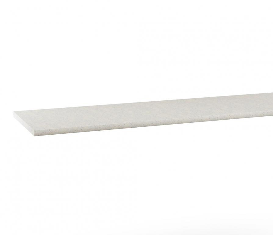 Купить Столешница 38*2400*600 Артик серо-голубой в упаковке в интернет магазине мебели СТОЛПЛИТ