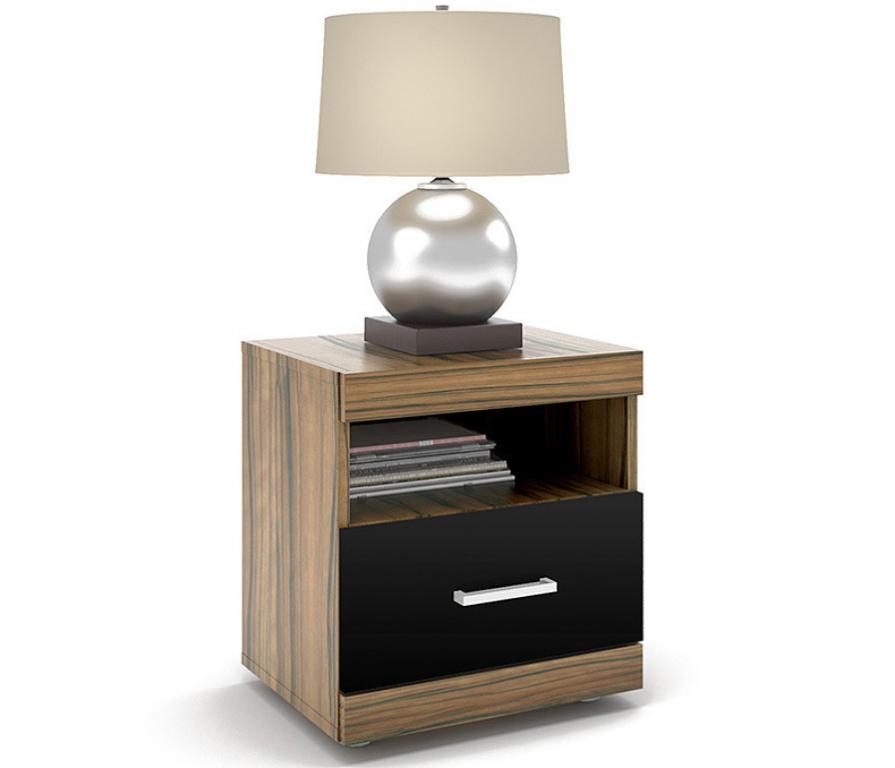 Купить Марсель СБ-1079 Тумба в интернет магазине мебели СТОЛПЛИТ