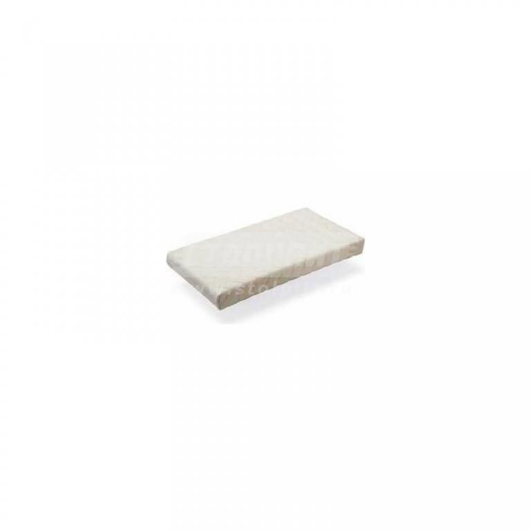 Купить Матрас Memory Forma (mite-proof) Mattress в интернет магазине мебели СТОЛПЛИТ