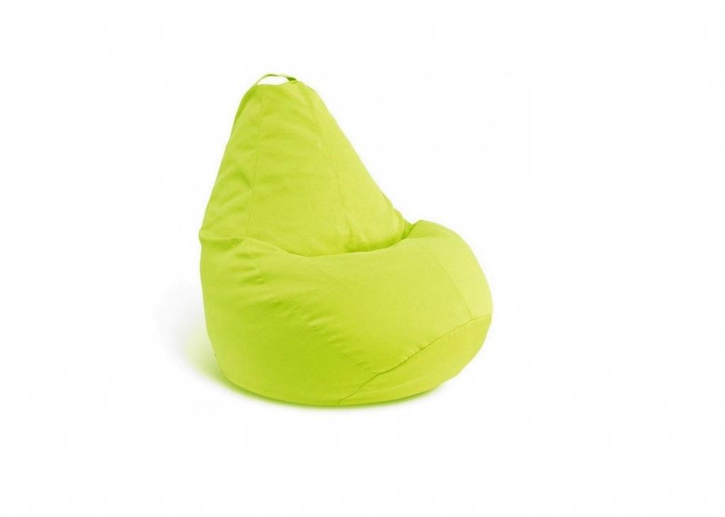 Купить Кресло-мешок-груша Нео M в интернет магазине мебели СТОЛПЛИТ