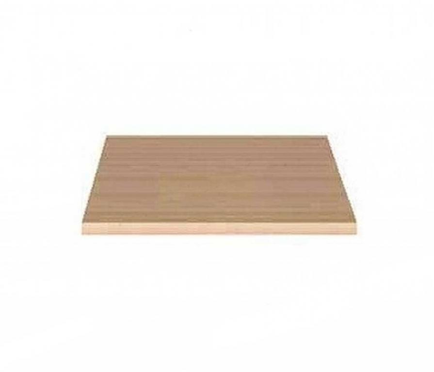 Купить Доп. полка для шкафа N2251D в интернет магазине мебели СТОЛПЛИТ