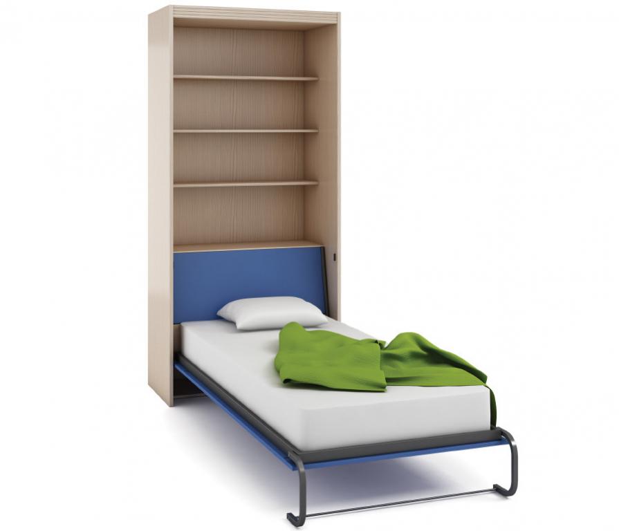 Купить Дакота СБ-2097 Кровать-трансформер в интернет магазине мебели СТОЛПЛИТ