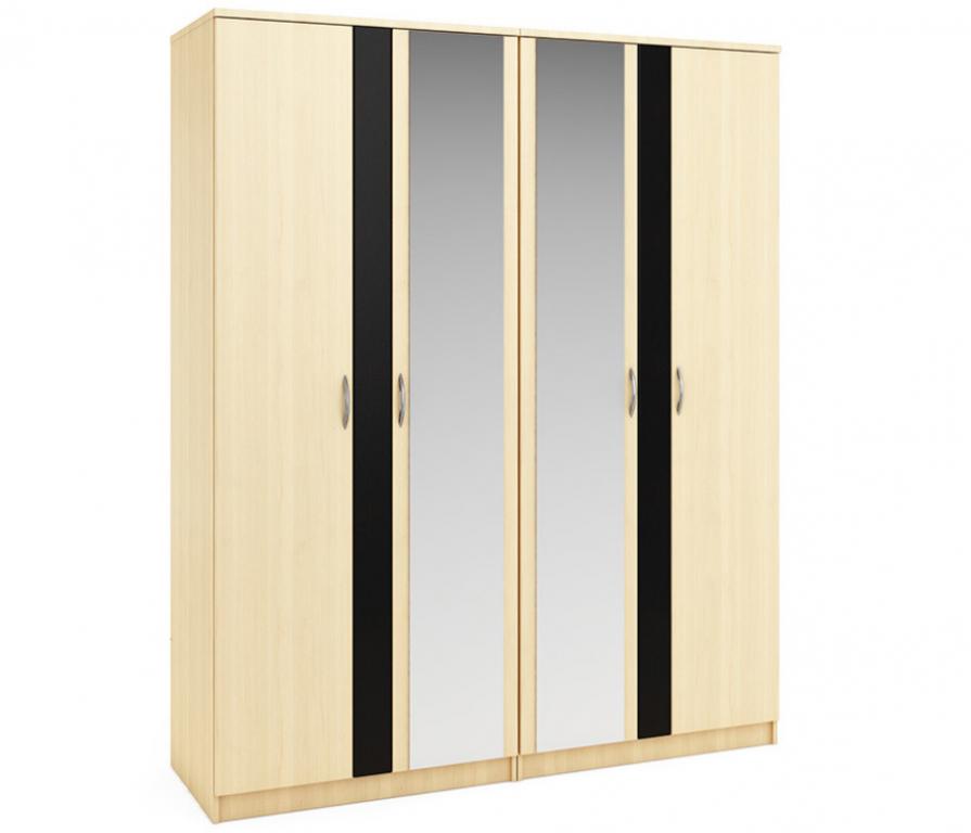 Купить Комбинация Шкафов Монте СБ-1795 в интернет магазине мебели СТОЛПЛИТ