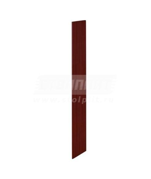Купить Стойка для антресолей, боковая 477 мм в интернет магазине мебели СТОЛПЛИТ