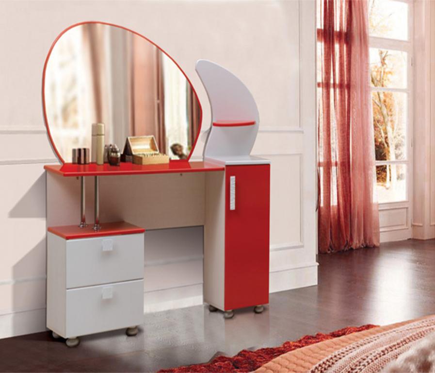 Купить Стол туалетный Глория в интернет магазине мебели СТОЛПЛИТ