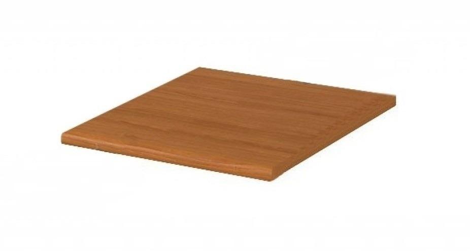 Купить Дополнительная полка для стола 0715 в интернет магазине мебели СТОЛПЛИТ