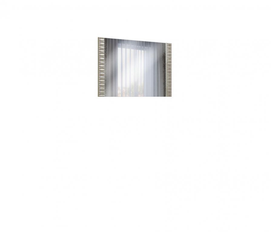 Купить Тиффани СВ-514 зеркало в интернет магазине мебели СТОЛПЛИТ