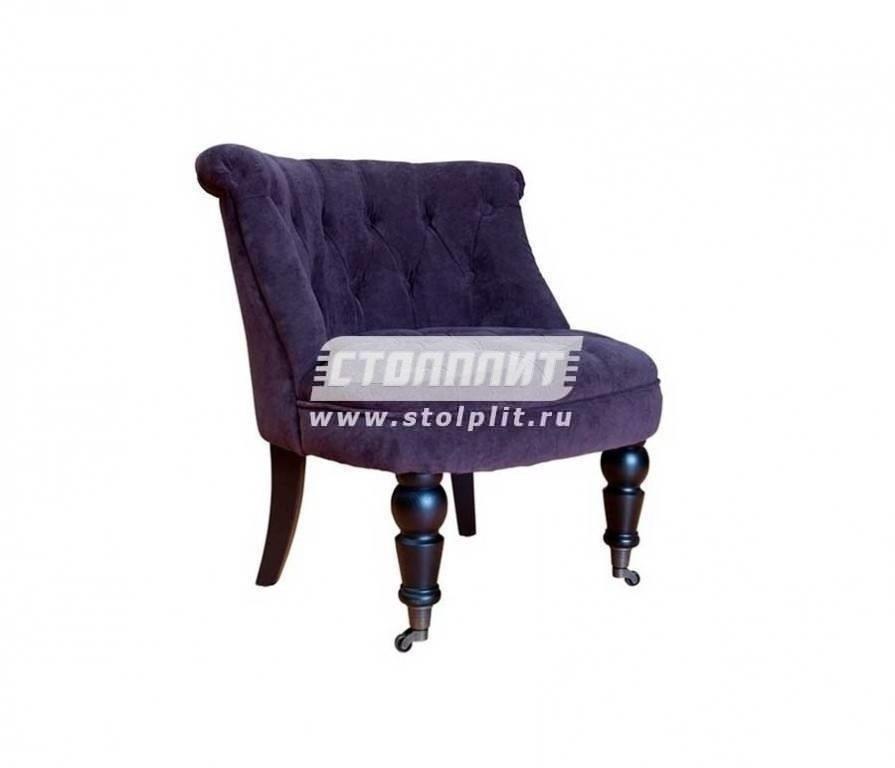 Купить Кресло PJC742-PJ843 в интернет магазине мебели СТОЛПЛИТ
