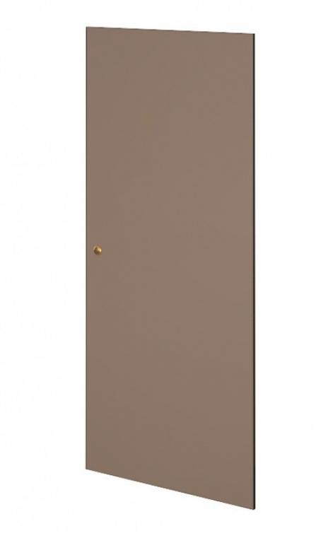 Купить Cтекляная дверь 1шт. для шкафов в интернет магазине мебели СТОЛПЛИТ