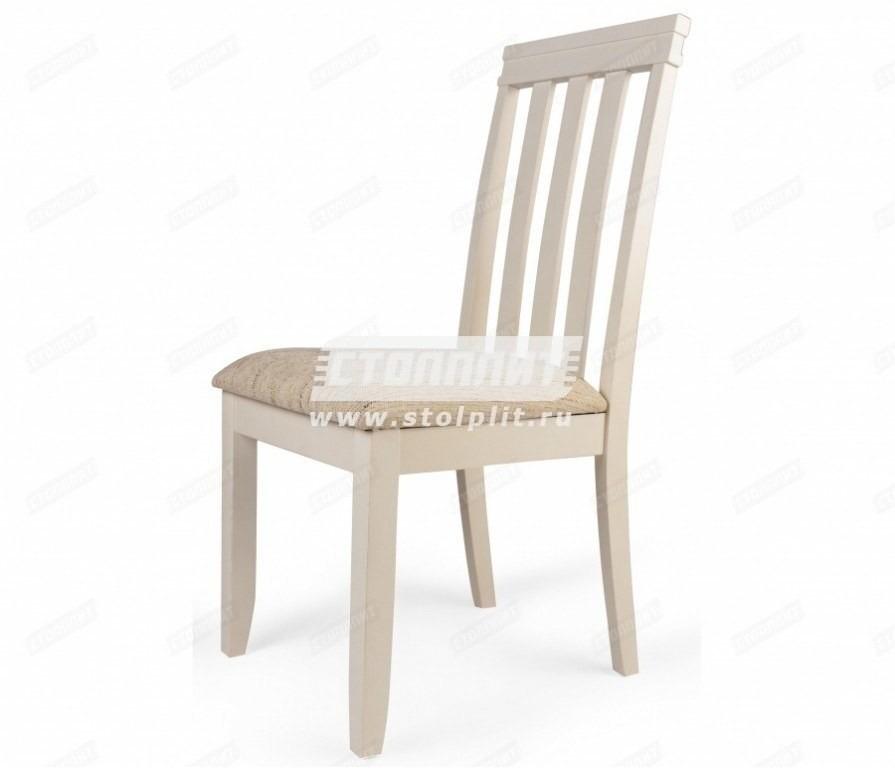 Купить Стул LT C11273 WW55 в интернет магазине мебели СТОЛПЛИТ
