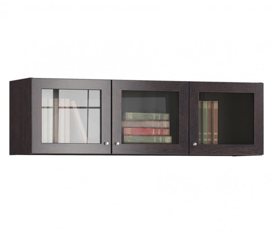 Купить Камелия СБ-2108 Полка в интернет магазине мебели СТОЛПЛИТ