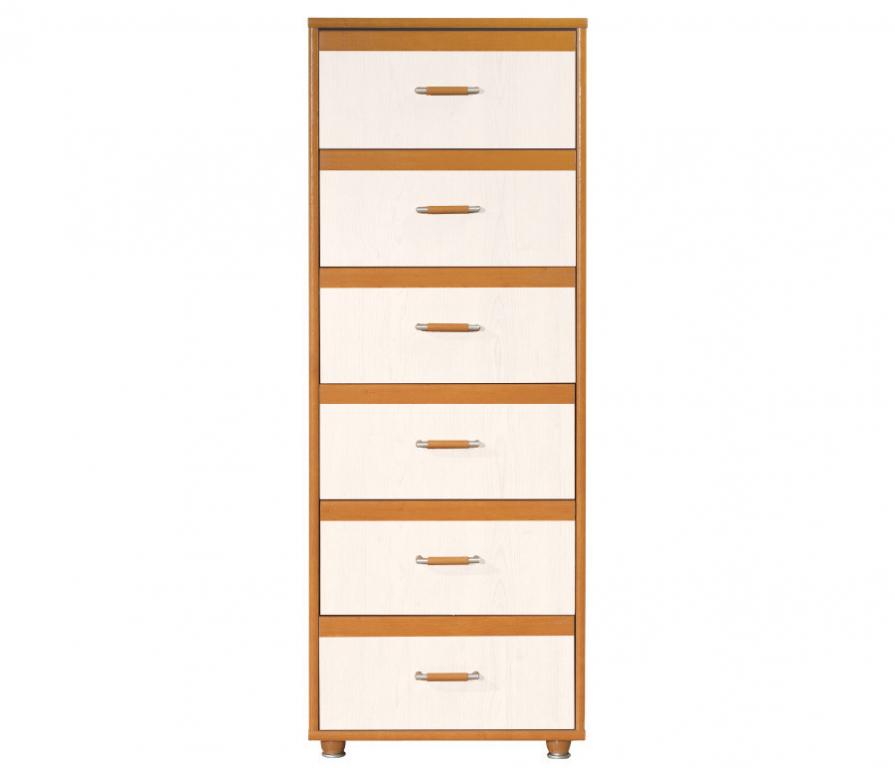 Купить Гаврош СБ-672 Комод в интернет магазине мебели СТОЛПЛИТ