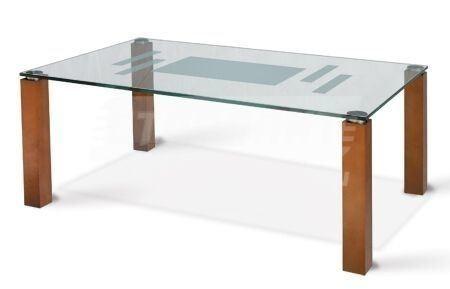 Купить Стол журнальный Робер 10Д в интернет магазине мебели СТОЛПЛИТ