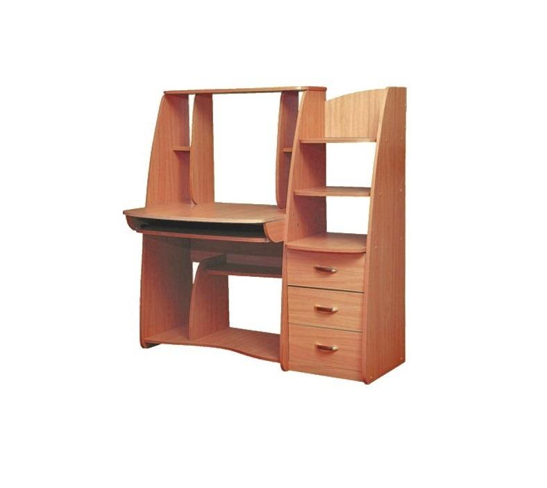 Купить Компьютерный стол СК1 в интернет магазине мебели СТОЛПЛИТ