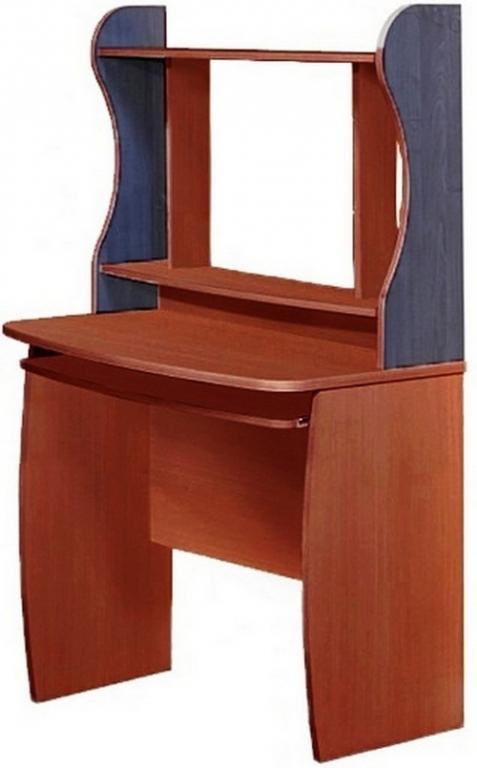Купить Стол компьютерный Колумбус в интернет магазине мебели СТОЛПЛИТ