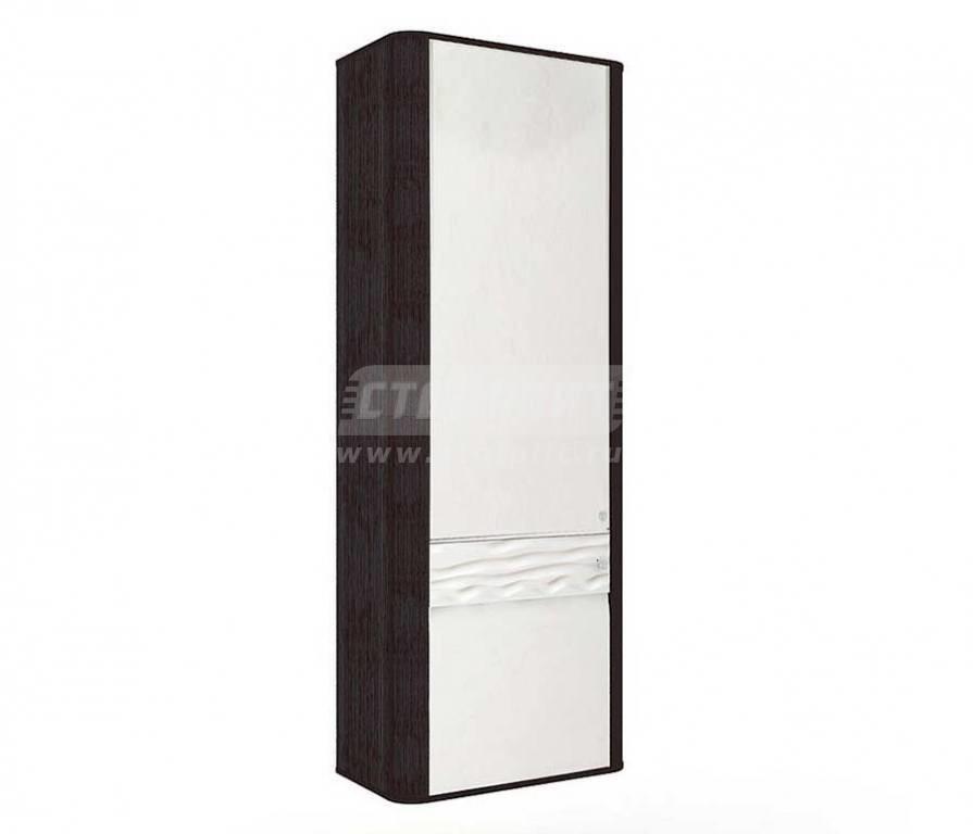 Купить Мебель для гостиных Соната Шкаф глухой 634.070 в интернет магазине мебели СТОЛПЛИТ