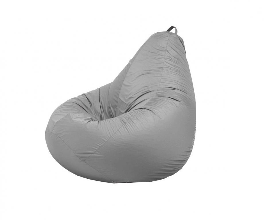 Купить Кресло-груша Оксфорд Детский сад в интернет магазине мебели СТОЛПЛИТ