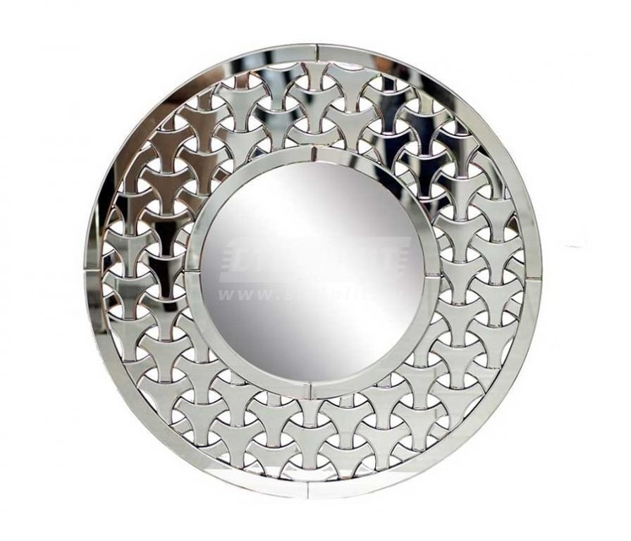 Купить Зеркало KFH1201 в интернет магазине мебели СТОЛПЛИТ