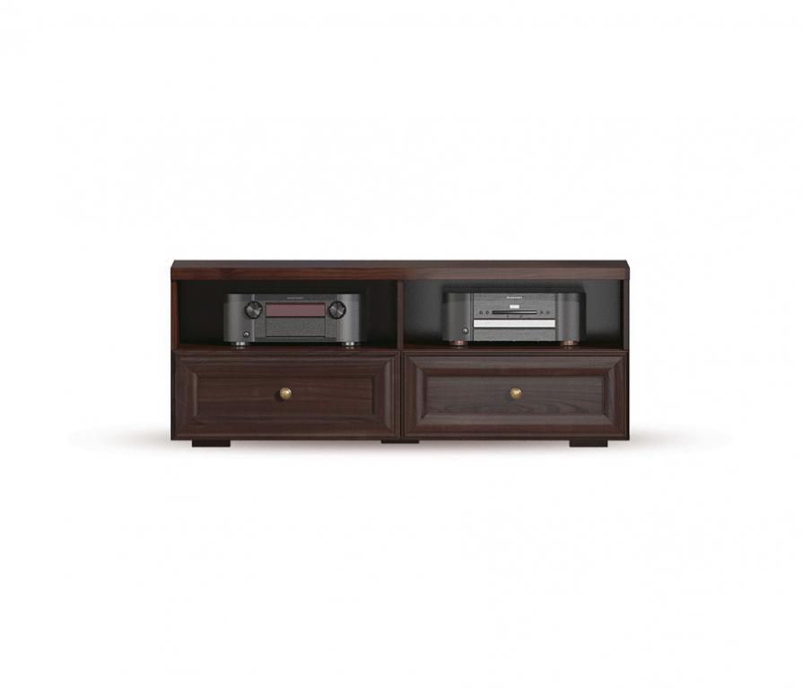 Купить Гавана СВ-311/2 тумба ТВ в интернет магазине мебели СТОЛПЛИТ