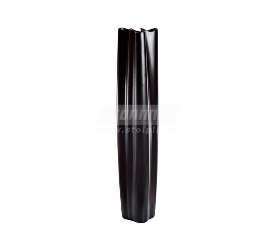 Купить Ваза керамическая P41-82 в интернет магазине мебели СТОЛПЛИТ