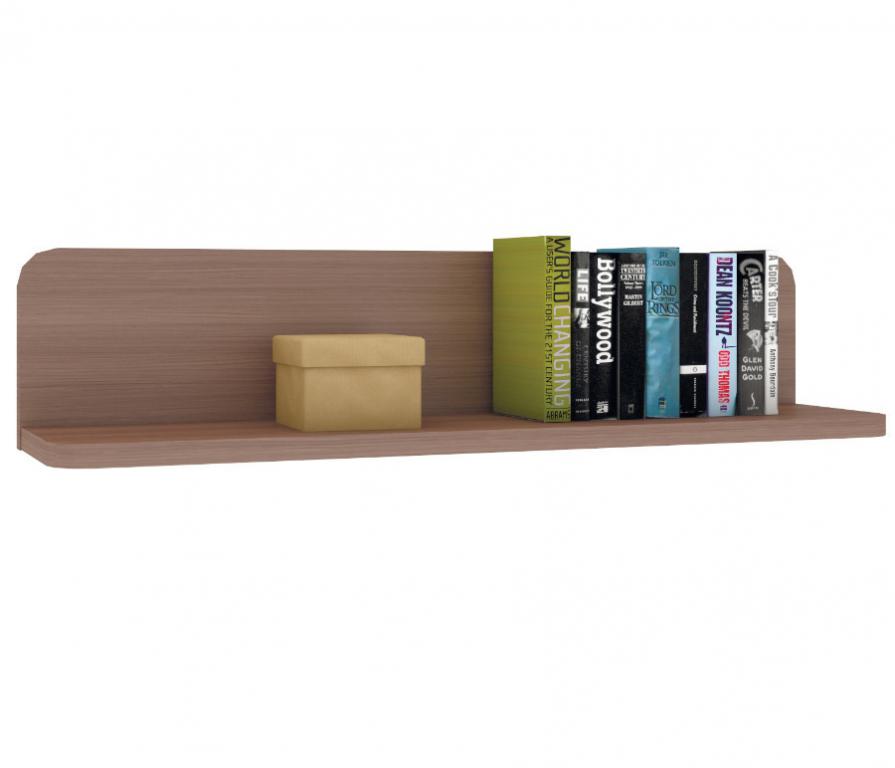 Купить Элит СБ-1629 Полка в интернет магазине мебели СТОЛПЛИТ