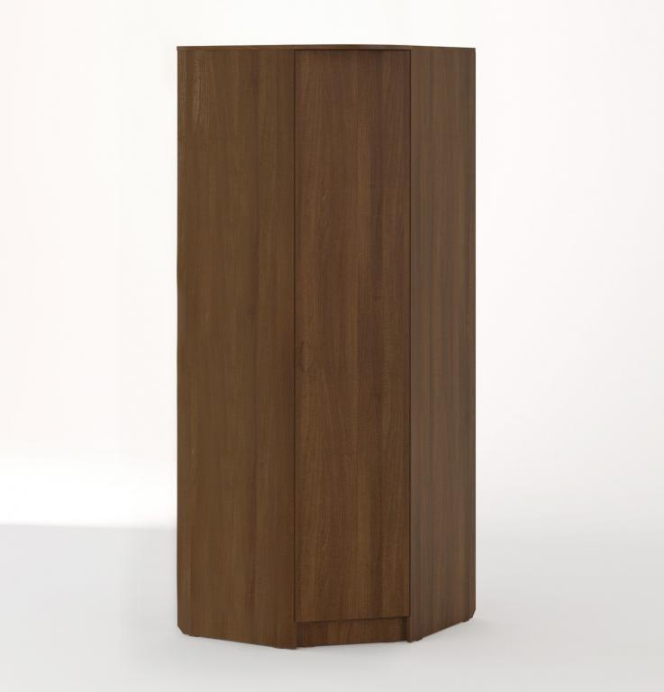 Купить Шкаф Биг угловой №2 ШК-20 в интернет магазине мебели СТОЛПЛИТ