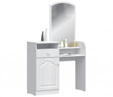 Амалия СБ-995 Стол туалетный