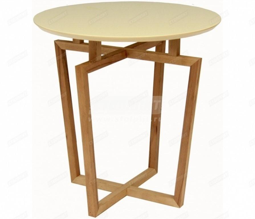 Купить Журнальный стол Рилле 440 в интернет магазине мебели СТОЛПЛИТ