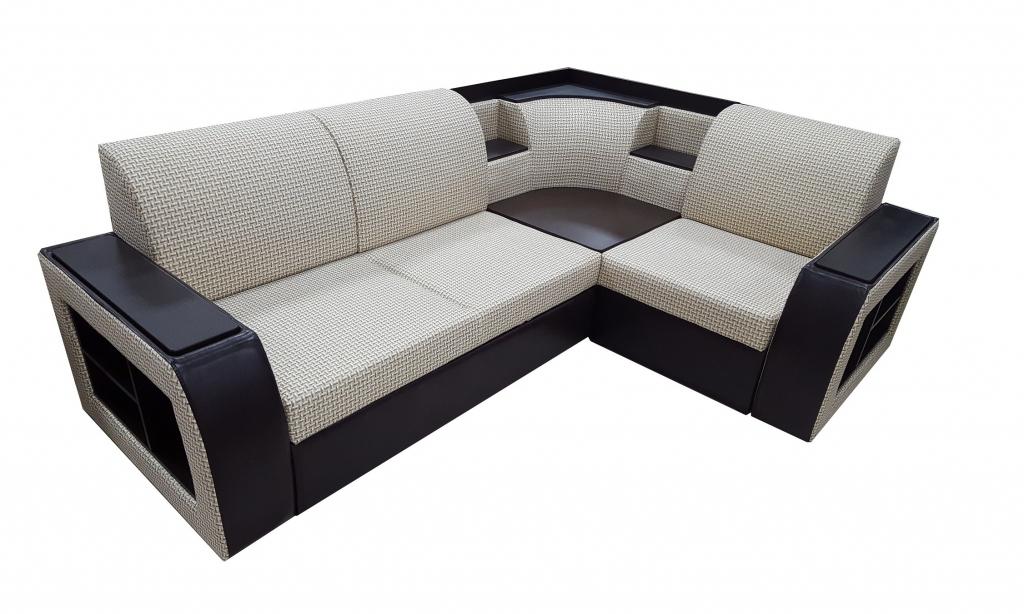 Каскад мебель каталог диванов