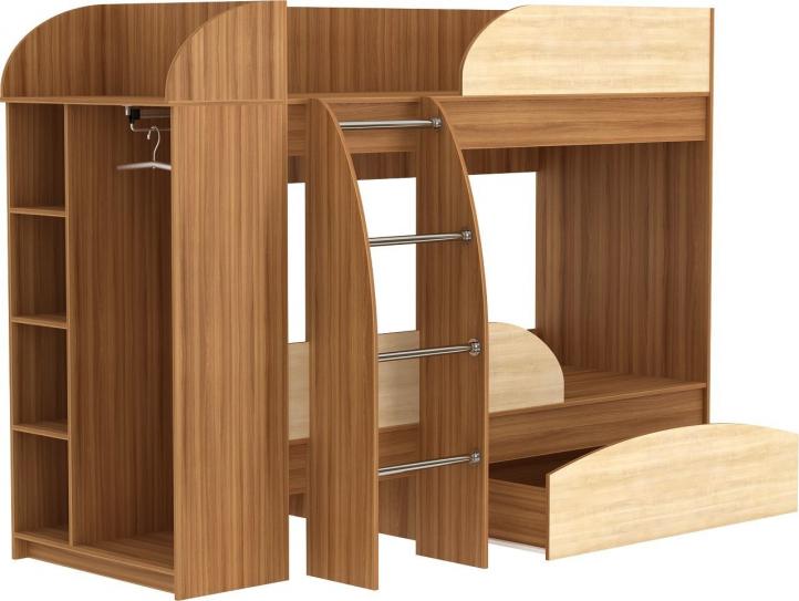 кровать омега 11 инструкция по сборке
