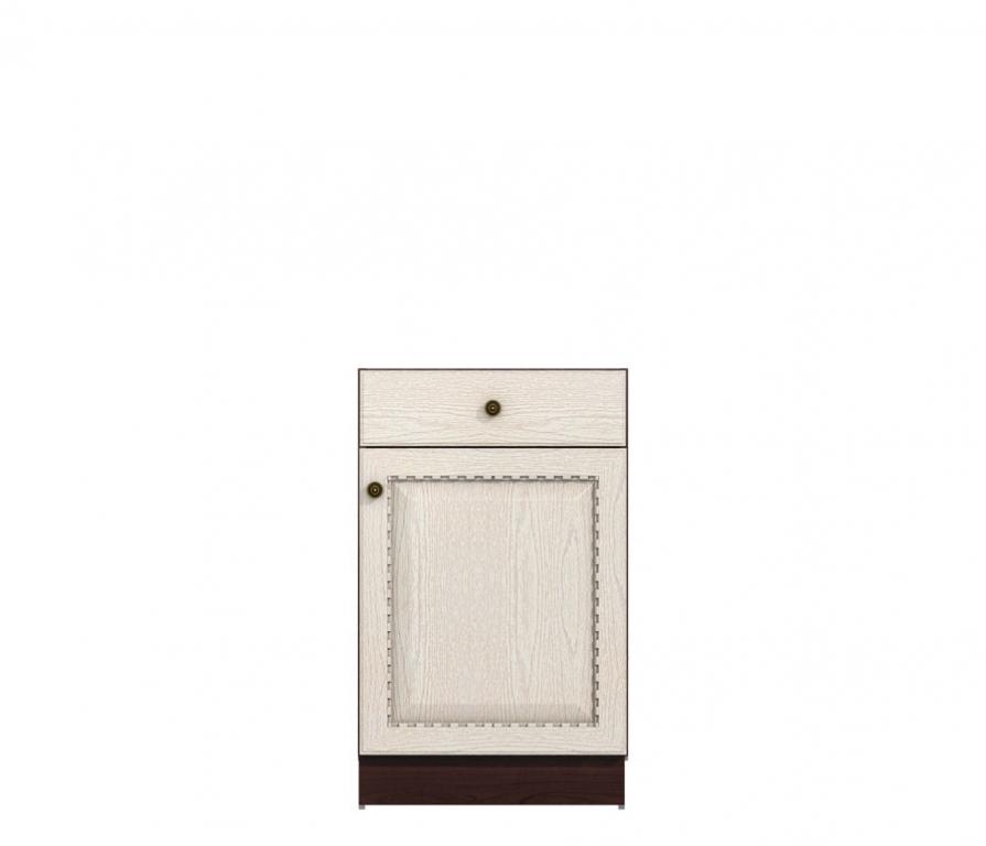 Купить Юлия стол С5/1-50/82 в интернет магазине мебели СТОЛПЛИТ