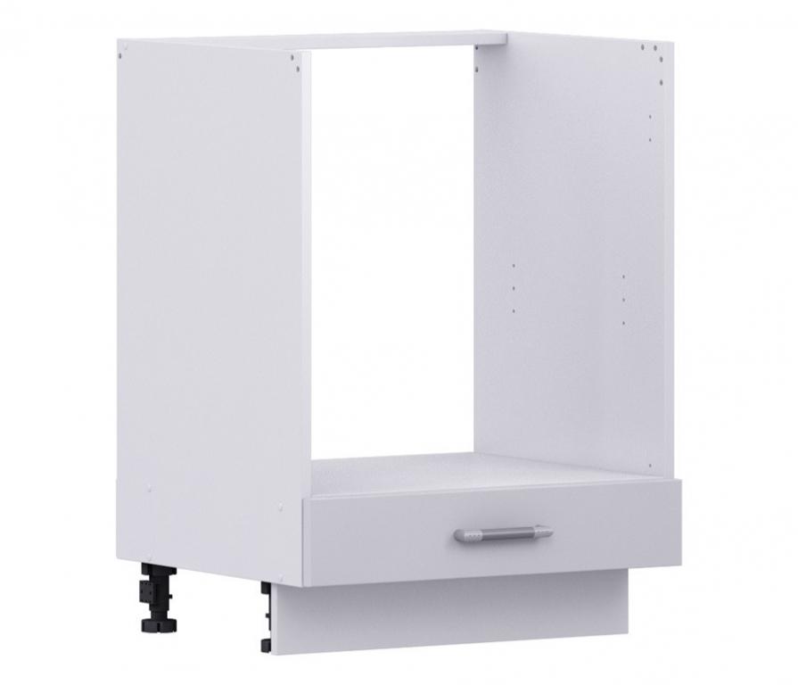 Купить Надежда НСД-60 Шкаф-Стол в интернет магазине мебели СТОЛПЛИТ