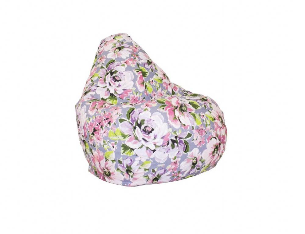 Купить Кресло-груша 8 марта Средний в интернет магазине мебели СТОЛПЛИТ