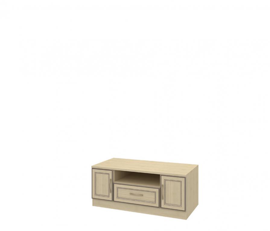 Купить София СТЛ.098.11 Тумба под TV в интернет магазине мебели СТОЛПЛИТ