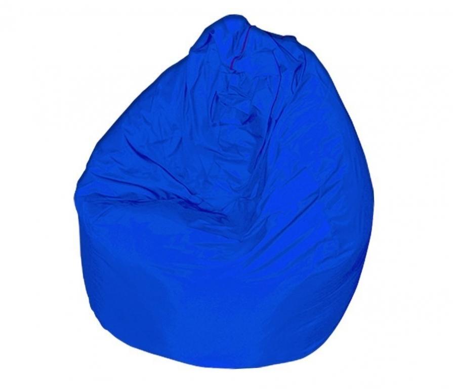 Купить Кресло-мешок Оксфорд XL 120*85 в интернет магазине мебели СТОЛПЛИТ