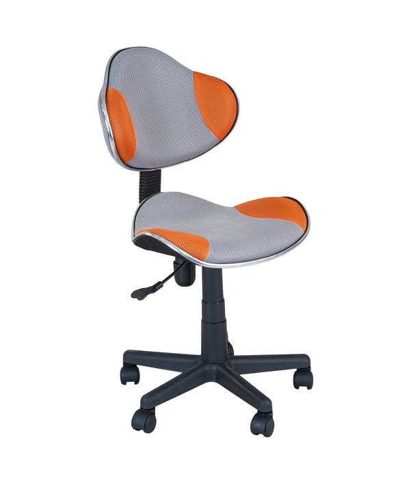 Купить Ортопедическое детское кресло LST3 в интернет магазине мебели СТОЛПЛИТ