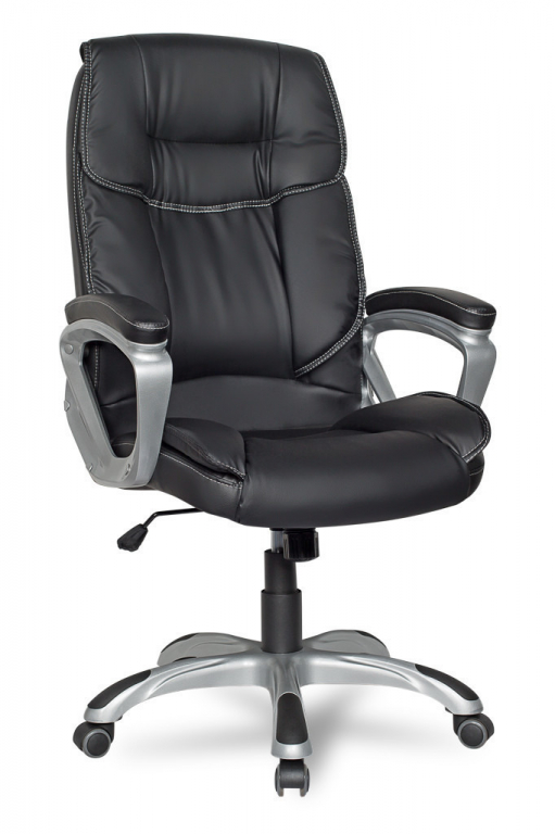 Купить Кресло College XH-2002 в интернет магазине мебели СТОЛПЛИТ