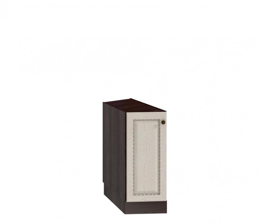 Купить Юлия стол СТФ-30/82 в интернет магазине мебели СТОЛПЛИТ