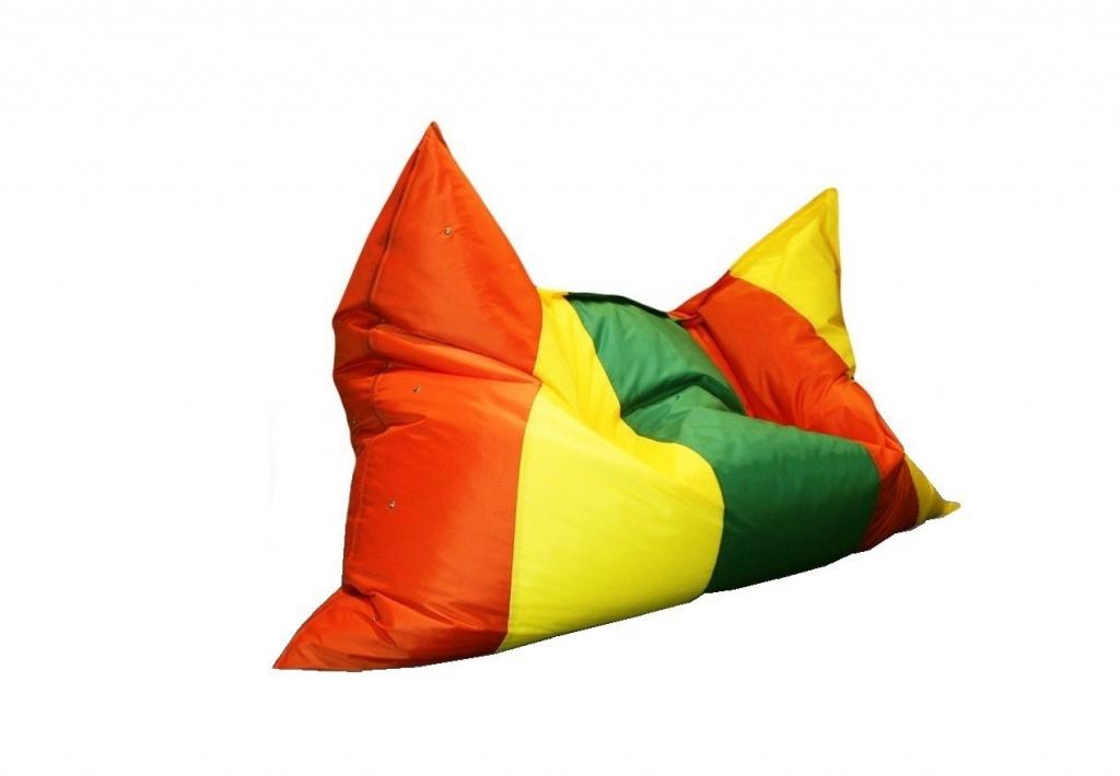 Купить Подушка Регги в интернет магазине мебели СТОЛПЛИТ
