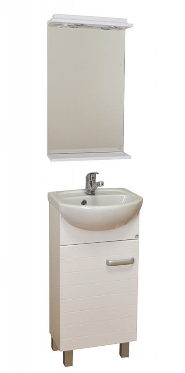 Купить Комплект мебели Cobo 40 в интернет магазине мебели СТОЛПЛИТ