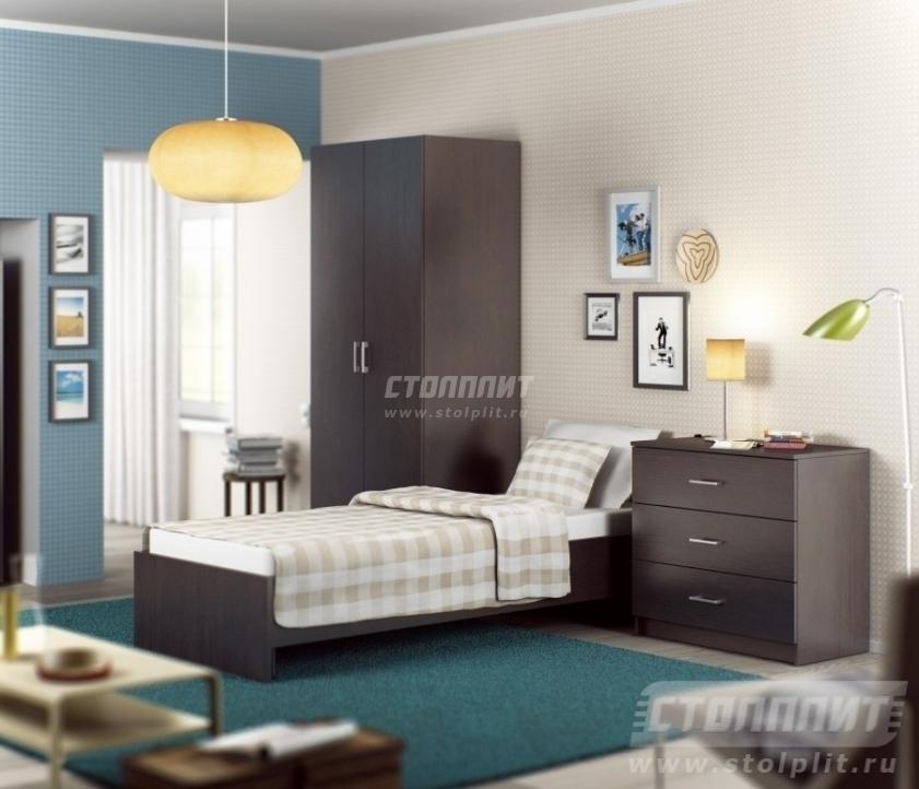 модульные спальни в москве мебель для спальни недорого в интернет