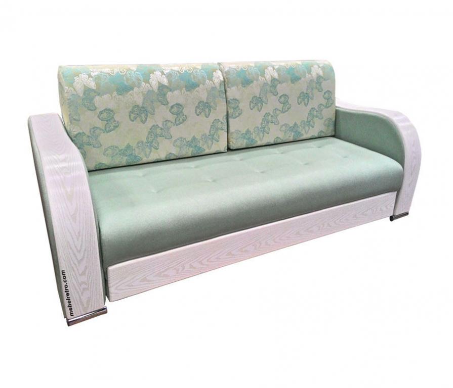 Купить Диван Фантазия в интернет магазине мебели СТОЛПЛИТ
