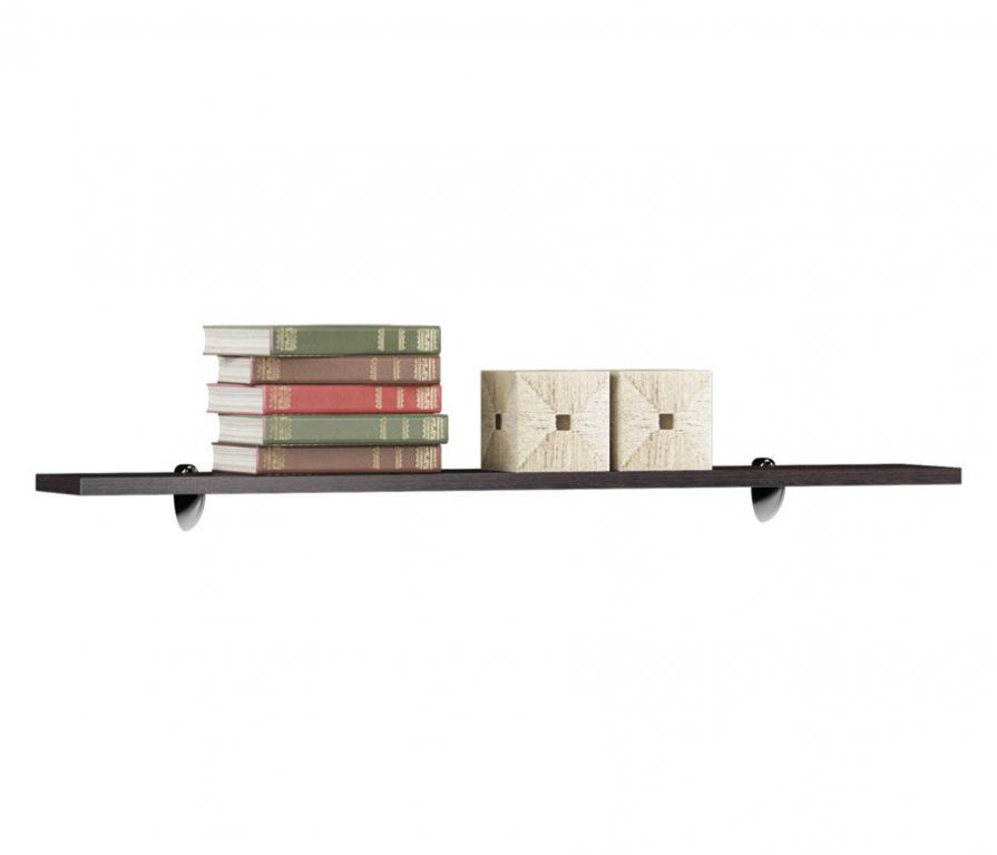 Купить Камелия СБ-2109 Полка в интернет магазине мебели СТОЛПЛИТ