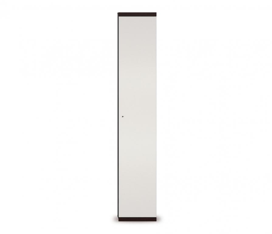 Купить Оливер СВ-391 пенал большой бук в интернет магазине мебели СТОЛПЛИТ