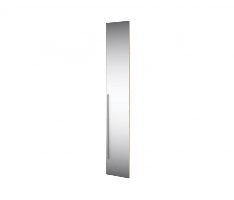 Купить Ирма СТЛ.143.18 Фасад правый с зеркалом в интернет магазине мебели СТОЛПЛИТ