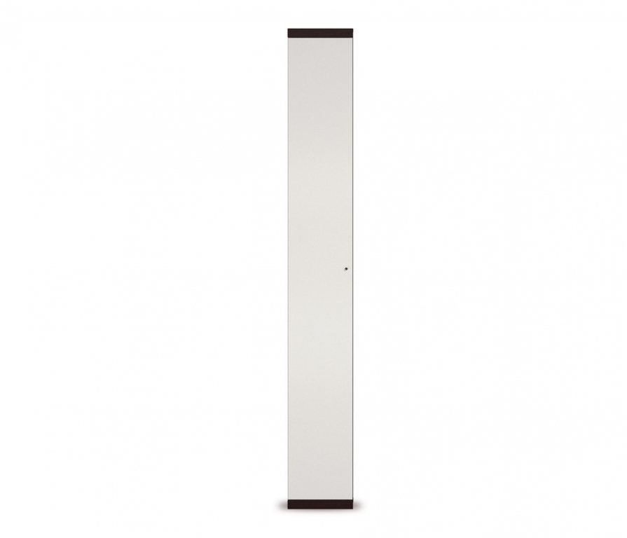Купить Оливер СВ-392 пенал малый в интернет магазине мебели СТОЛПЛИТ
