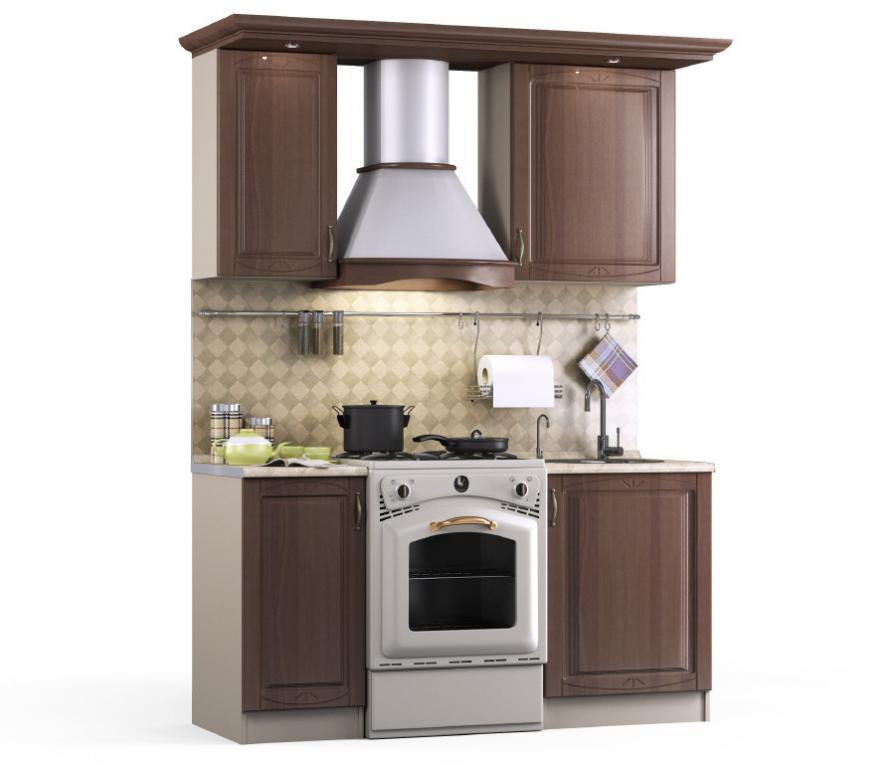 Купить Регина Кухня комплект в интернет магазине мебели СТОЛПЛИТ