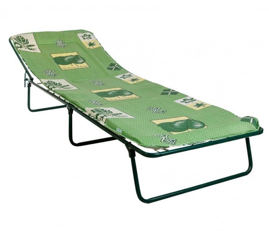 Купить Кровать раскладная Стефания в интернет магазине мебели СТОЛПЛИТ